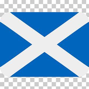 Flag Of Scotland Royal Banner Of Scotland National Flag PNG