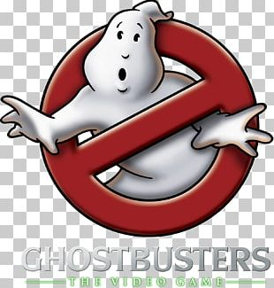 Ghostbusters: The Video Game Ghostbusters: Sanctum Of Slime Egon Spengler Ray Stantz Peter Venkman PNG