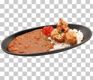 Japanese Curry Ramen Japanese Cuisine Chicken Katsu PNG