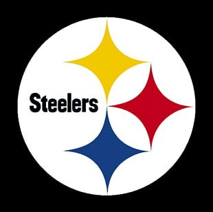 2017 Pittsburgh Steelers Season NFL New England Patriots 2018 Pittsburgh Steelers Season PNG