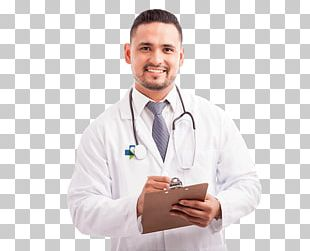 Medicine Physician Assistant Medical Prescription Patient PNG