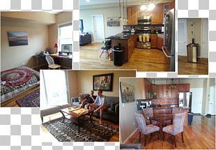 Wood Flooring Living Room Interior Design Services Hardwood PNG