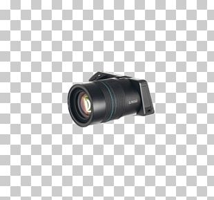 Camera Lens Light-field Camera Pixel PNG
