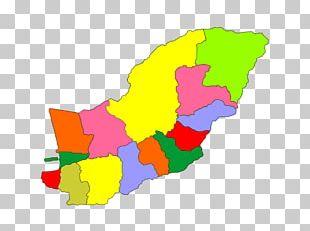 Gorgan County Ostan Bandar Torkaman Mazandaran Province PNG