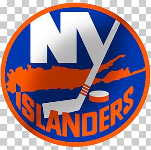 New York Islanders National Hockey League Barclays Center New York Rangers New Jersey Devils PNG
