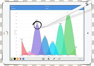 Marketing Customer Relationship Management Lead Management Sales Zoho Office Suite PNG