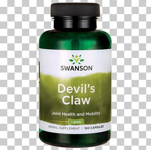 Dietary Supplement Swanson Health Products Biotin Vitamin PNG