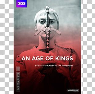 Richard III Royal National Theatre The Wars Of The Roses DVD Royal Shakespeare Company PNG