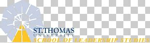 St. Thomas University Dade County Bar Association Legal Aid South Florida Business Journal Innovation Start-Up Chile PNG