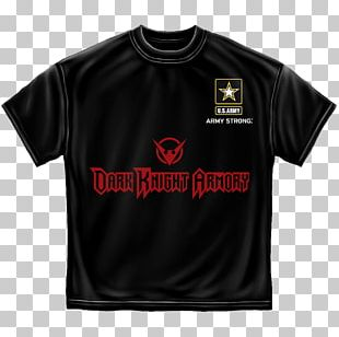 T-shirt United States Robe Clothing PNG