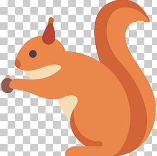 Whiskers Squirrel Canidae Rodent Dog PNG
