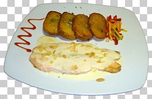 Cuisine Of The United States Food Deep Frying PNG