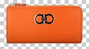 Wallet Zipper Coin Purse PNG