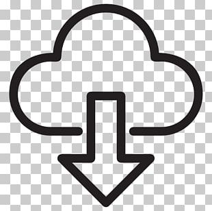 Cloud Storage Cloud Computing Upload Scalable Graphics PNG