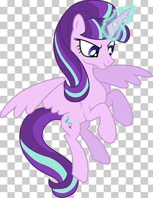 My Little Pony Twilight Sparkle Winged Unicorn Princess PNG