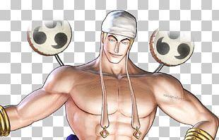 One Piece: Pirate Warriors 2 One Piece: Pirate Warriors 3 Vinsmoke Sanji Monkey D. Luffy PNG
