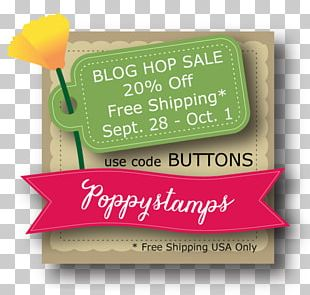 Paper Rubber Stamp Postage Stamps Label Craft PNG