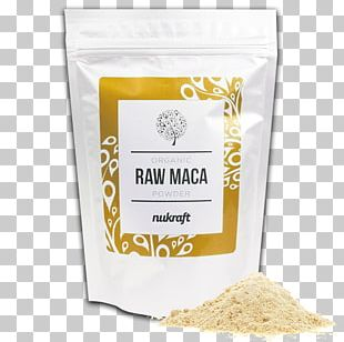 Raw Foodism Organic Food Cocoa Bean Raw Chocolate PNG