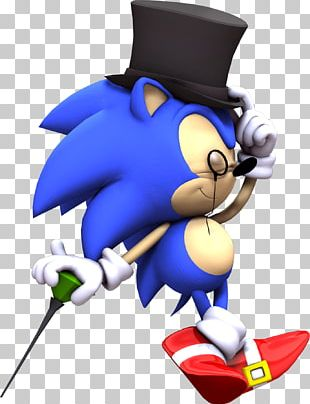 Shadow The Hedgehog Sonic The Hedgehog 3 Sonic Mania Knuckles The Echidna PNG
