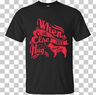 T-shirt Black Knight Hoodie Monty Python PNG