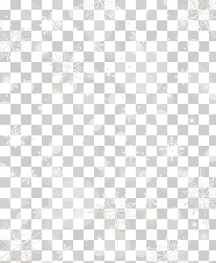Black And White Angle Pattern PNG