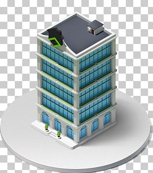 Building Architectural Engineering Office Information Project PNG