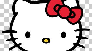 Hello Kitty Online Sanrio IPhone 6S Cat PNG