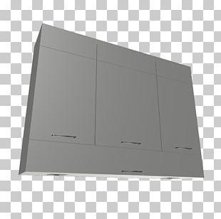 Kitchen Cabinet Living Room Interior Design Services PNG
