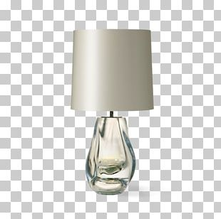 Lighting Table Electric Light Sconce PNG