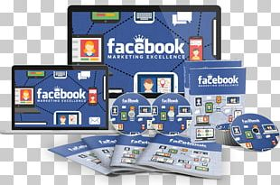 Marketing Private Label Rights Sales Process Social Network Advertising PNG