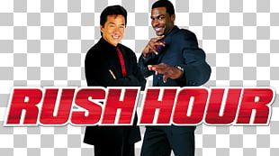 Rush Hour Film Television 0 PNG