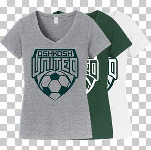 T-shirt OshKosh B'gosh On The Water PNG