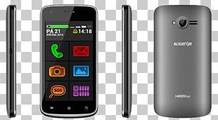 Telephone Dual SIM Smartphone Adart Computers Ltd. Subscriber Identity Module PNG
