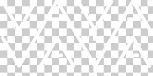 Close-up Line Font PNG