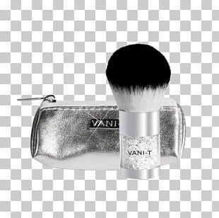 Kabuki Brush Makeup Brush Make-up PNG