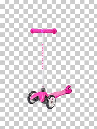 Kick Scooter Toy Shop Price Child PNG