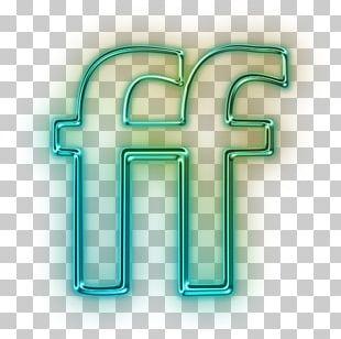 Social Media Computer Icons Logo Facebook Social Network PNG