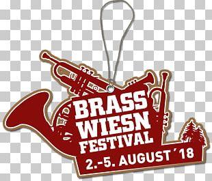 Brass Wiesn Festival Oktoberfest In Munich 2018 Frühschoppen-Konzert Dr. Michael Brand PNG