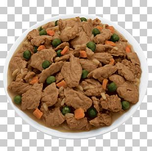 Dog Stew Vegetable Hill's Pet Nutrition Chicken As Food PNG