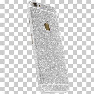 IPhone 7 Plus IPhone 6 Plus IPhone 8 Telephone Apple PNG