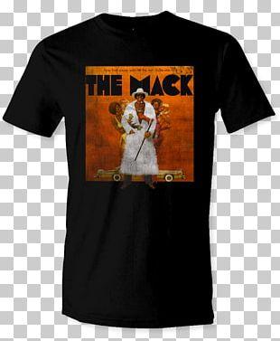 T-shirt Wolverine Hoodie Mastodon Clothing PNG