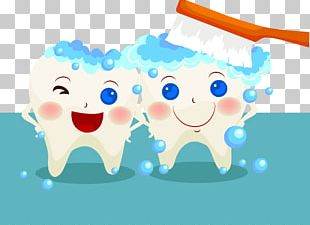 Dentistry Toothbrush PNG