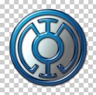 Green Lantern Corps Blue Lantern Corps Sinestro Star Sapphire PNG