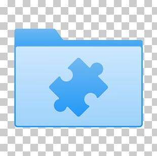 Jigsaw Puzzles Puzz 3D Computer Icons PNG