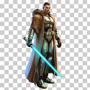 Star Wars Jedi Knight: Jedi Academy Star Wars Jedi Knight II: Jedi Outcast Star Wars: The Old Republic Star Wars: The Clone Wars PNG