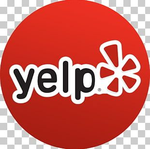 California Yelp Review Customer Service Hotel PNG