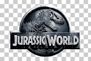 Jurassic World Evolution Universal S Jurassic Park: Operation Genesis Logo PNG