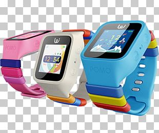 Smartwatch Global Positioning System Android Mobile Phones PNG