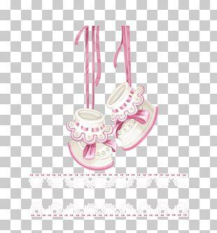 Wedding Invitation Baby Shower Infant PNG