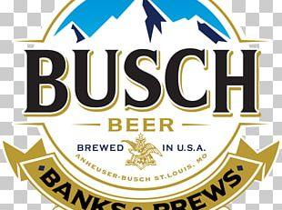Anheuser-Busch InBev Budweiser Beer W.R. Hickey PNG